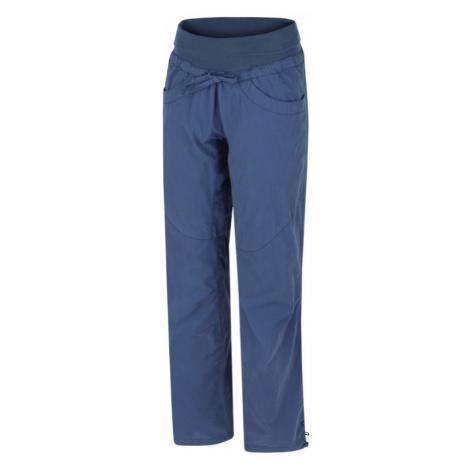 Kalhoty HANNAH Vacancy II ensign blue