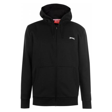 Men's hoodie Slazenger Full Zip
