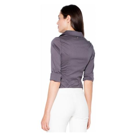 Venaton Woman's Shirt VT028