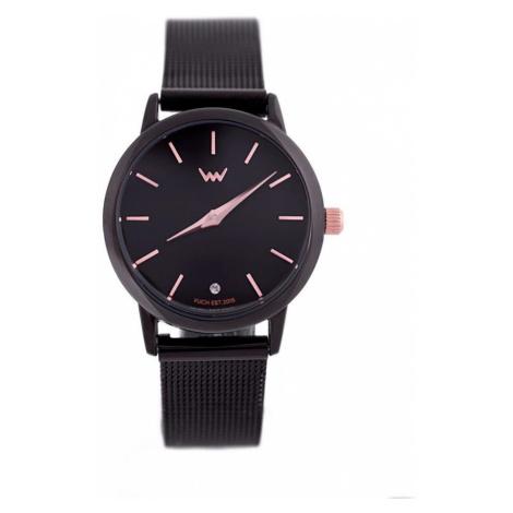 Vuch Dámské hodinky Marsh