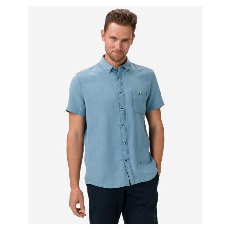 Irvin Košile Pepe Jeans