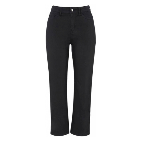 Kotníkové džíny s rovnými nohavicemi Maja Cellbes