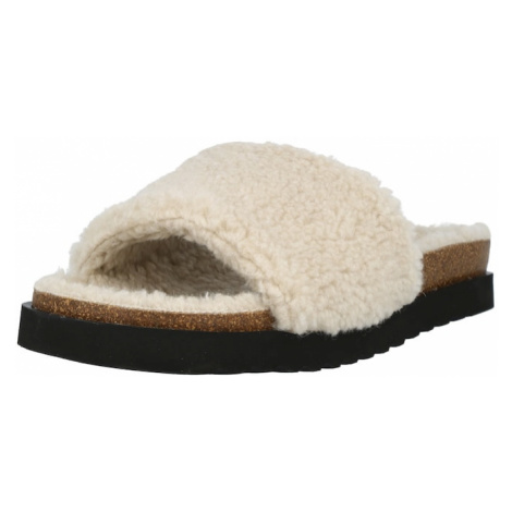 GABOR Pantofle tělová