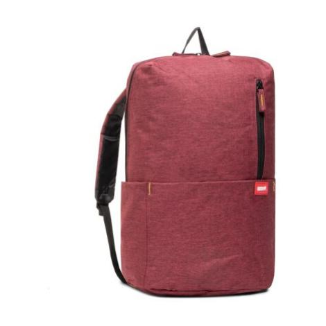 Batohy a Tašky Sprandi BSP-S-075-30-04 Textilní materiál