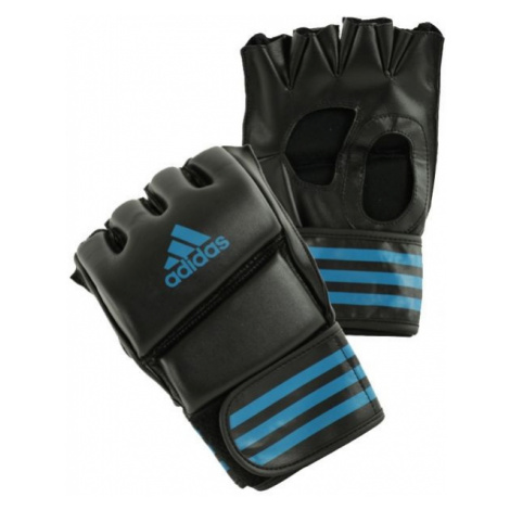 adidas GRAPPLING TRAINING GLOVE - MMA rukavice