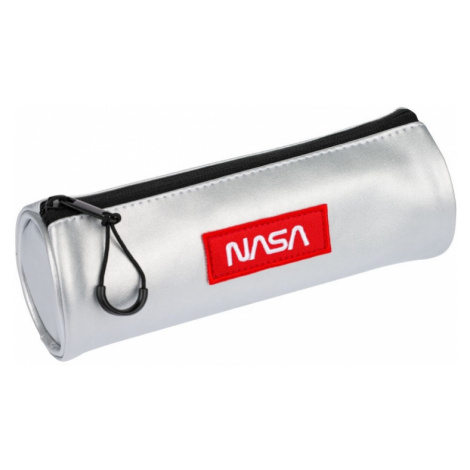 BAAGL Etue Nasa silver