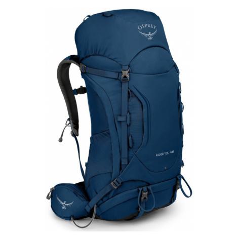 OSPREY KESTREL 48 II Outdoorový batoh 10006213OSP01 loch blue