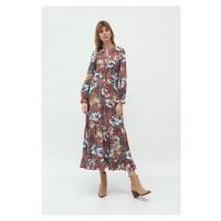 Nife Dress