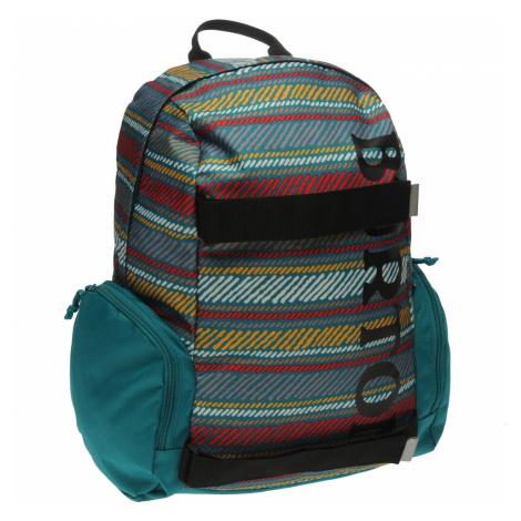 Burton Emphasis Backpack Juniors