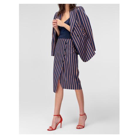 Women's skirt Trendyol Patterned