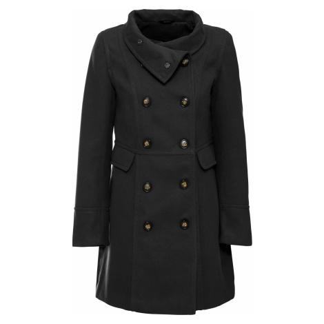 Krátký kabát Bonprix