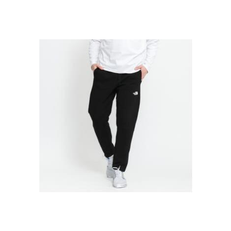 The North Face M Standard Pants černé