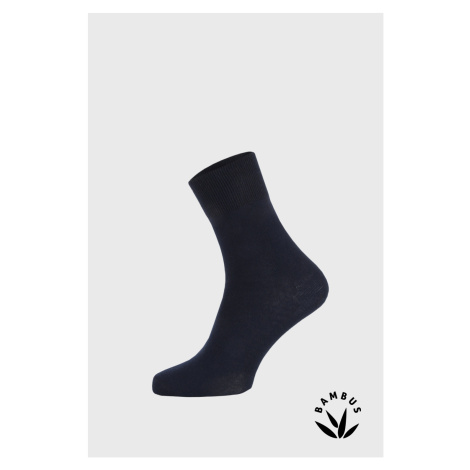 Bambusové ponožky Badon Lonka