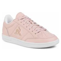 Le Coq Sportif Shoes