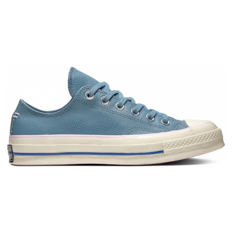Converse Chuck Taylor All Star 1970 Love the Progres tyrkysové 563489C