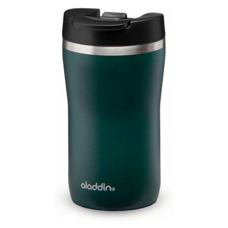 Aladdin Café Thermavac Leak-Lock™ 250ml dark green