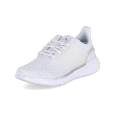 Adidas EQ19 Run Bílá