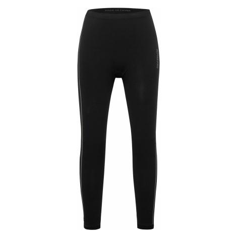 Dámské spodní kalhoty Alpine Pro KRATHISA - černá