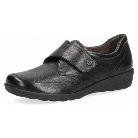 Dámská obuv Caprice 9-24651-27