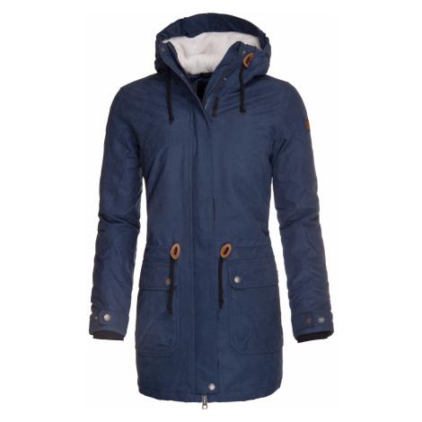 Zimní kabát dámský HANNAH Olowu
