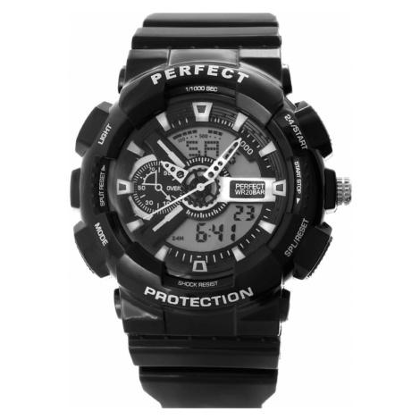 Pánské hodinky Perfect A867-1
