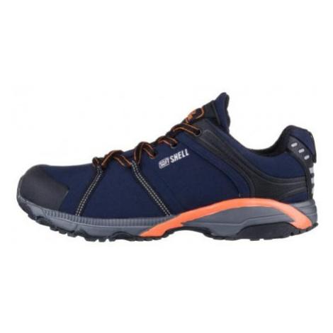 Sportovní obuv EFFE TRE SWJ16026-600-270-609