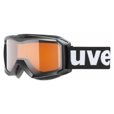 uvex flizz LG 2012