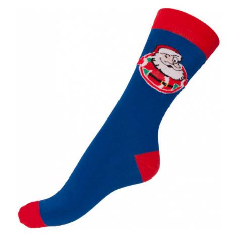 Ponožky Gosh vícebarevné (GP2) M