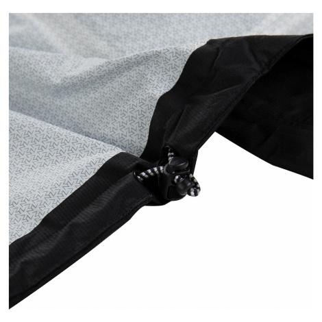 Dámská bunda Alpine Pro SLOCANA 4 - černá