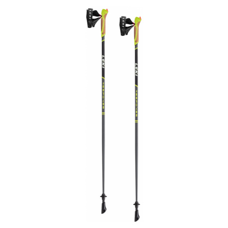 Nordic Walking Hole Leki Response 2020 130 Cm