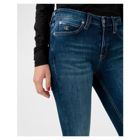 011 Jeans Calvin Klein