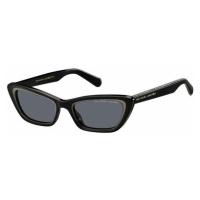 Sluneční Brýle Marc Jacobs