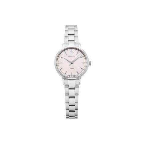 Dámské hodinky Gant G126009