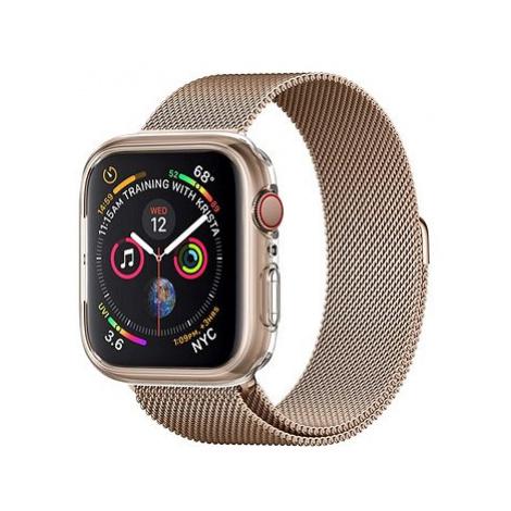 Spigen Liquid Crystal Clear Apple Watch 6/SE/5/4 40mm