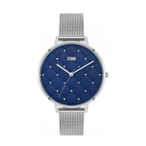 STORM ALURA BLUE, Dámské náramkové hodinky