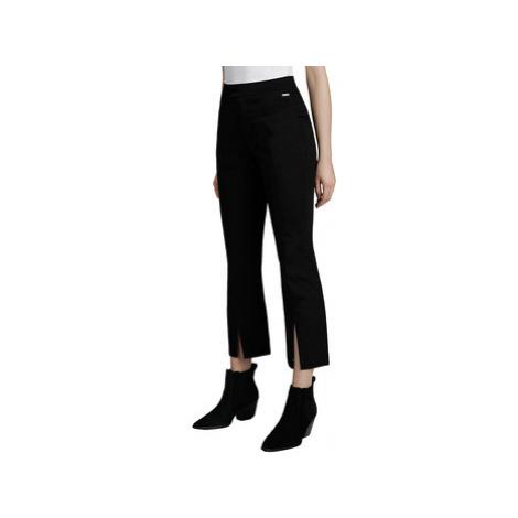 Pepe jeans PL211352 Černá