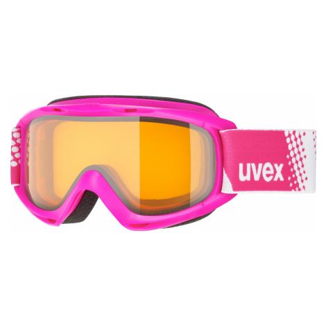 uvex slider LGL 7030