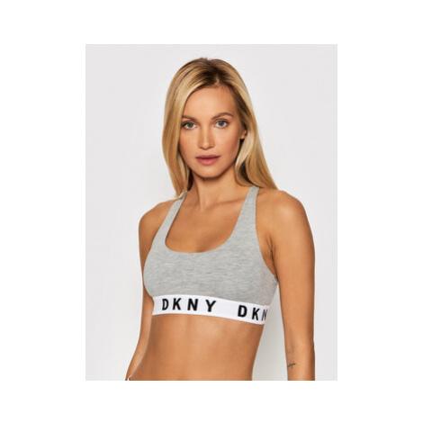 Podprsenkový top DKNY