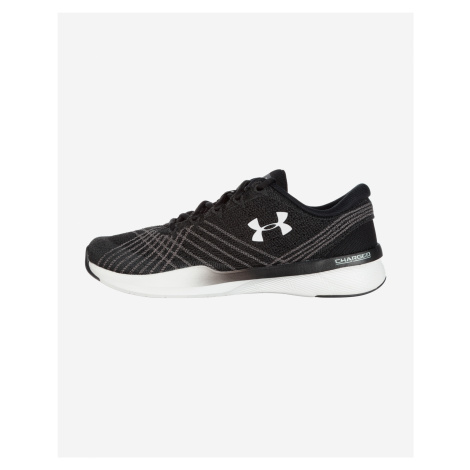 Threadborne Push Tenisky Under Armour