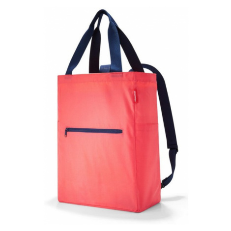 Batoh a taška Reisenthel Mini Maxi 2v1 Coral