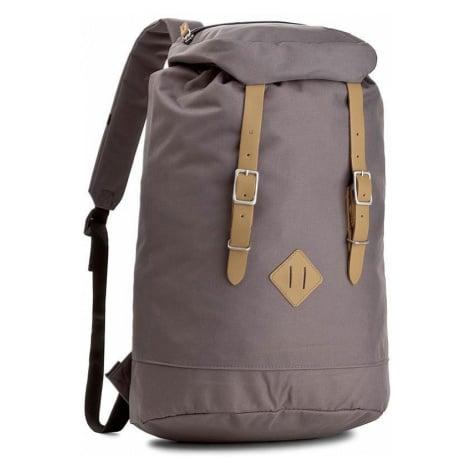 The Pack Society premium - hnědá