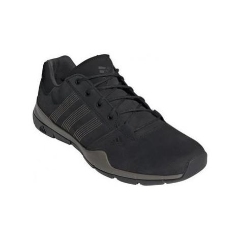 Adidas Anzit Dlx Černá