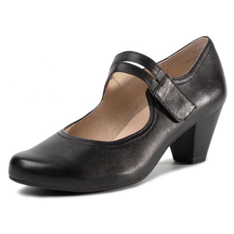 Dámská obuv Caprice 9-24403-24 022