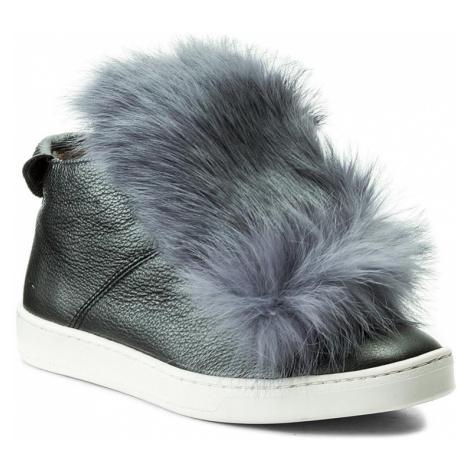 Sneakersy GINO ROSSI - Mariko DTH601-W69-0210-8585-F 90/90