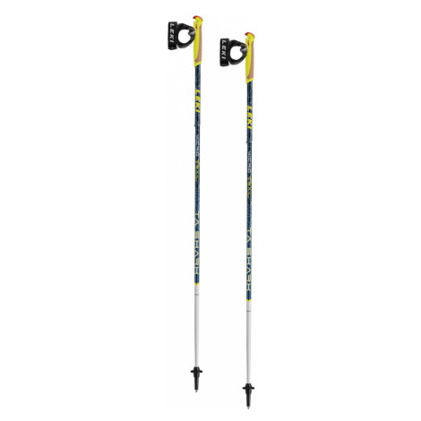 Trail Running Hole Leki Micro Trail Ta 2020 110 Cm
