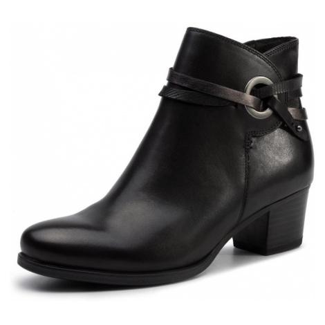 Dámská obuv Caprice 9-25326-23 019