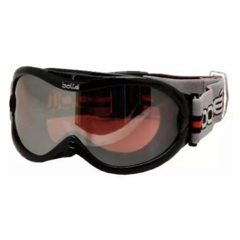 Brýle Bollé Sharkfin - černá 000