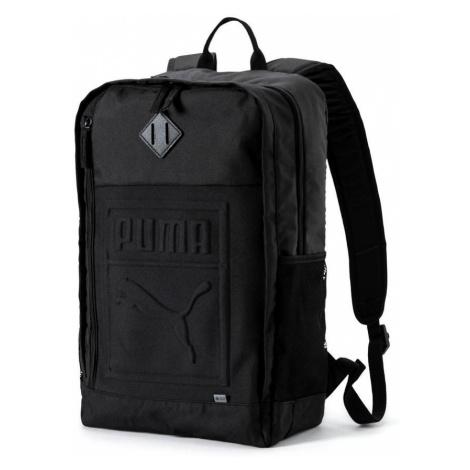 Batoh Puma Backpack Černá