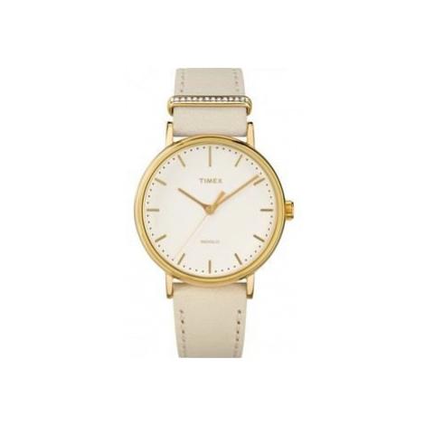 Dámské hodinky Timex TW2R70500