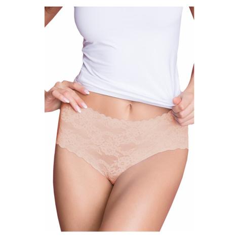Kalhotky Julimex Lingerie Bellie Maxi